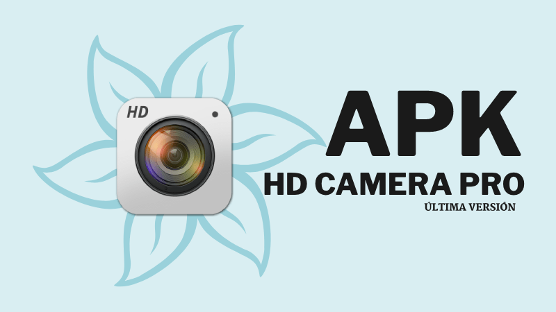 hd camera pro Best Professional Camera App apk premium